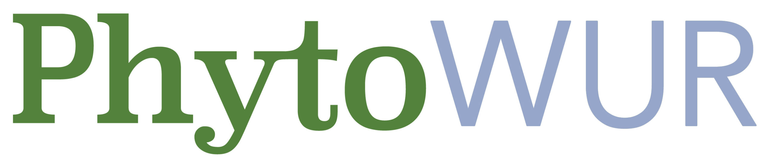 Phytowur.nl
